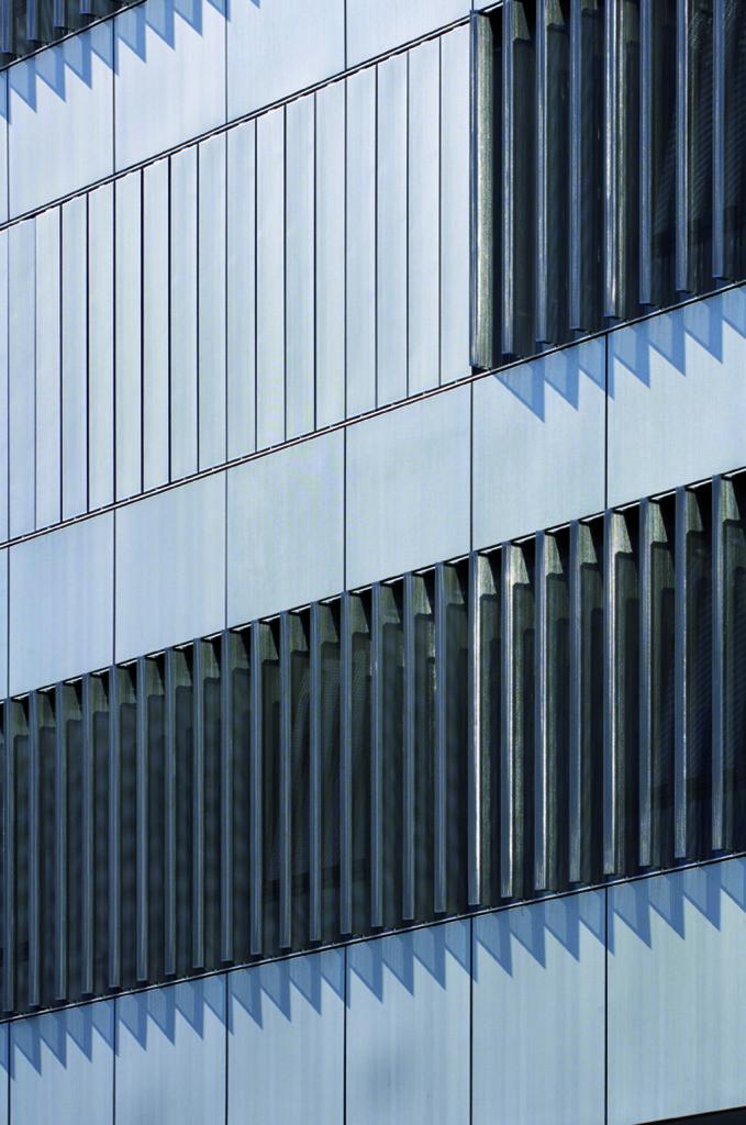 Kada-Wittfel Architekten, Aachen